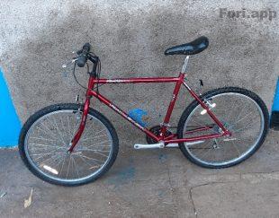 دوچرخه رالی اصل اینگلیس در حد نو