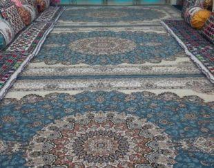 فرش براسان