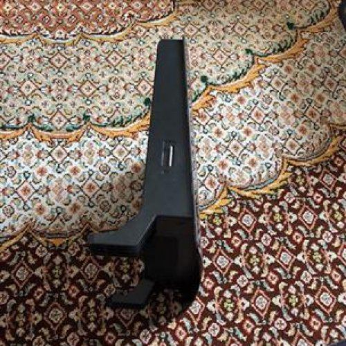 TD-LTE Irancell Z6000