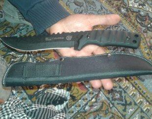 چاقو آمریکایی