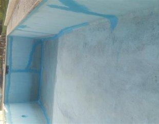 نقاشی ساختمان خانی