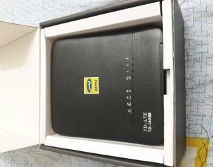 مودم TD-LTE i40 ایرانسل