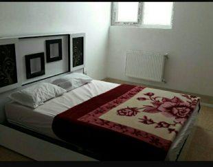 اجاره آپارتمان مبله جهت اجاره روزانه ضد عفونی کامل