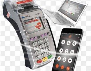 استخدام بازاریاب دستگاه های کارتخوان بانکی