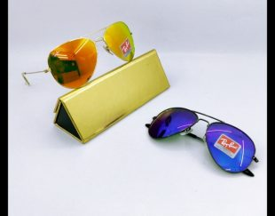 عینک PRADA OPTIC