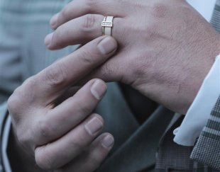 پکیج فوق العاده اقتصادی آتلیه برای زوج های گرامی