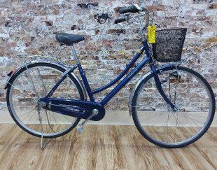 دوچرخه ژاپنى اتمى گیربوکسى ۳ دنده