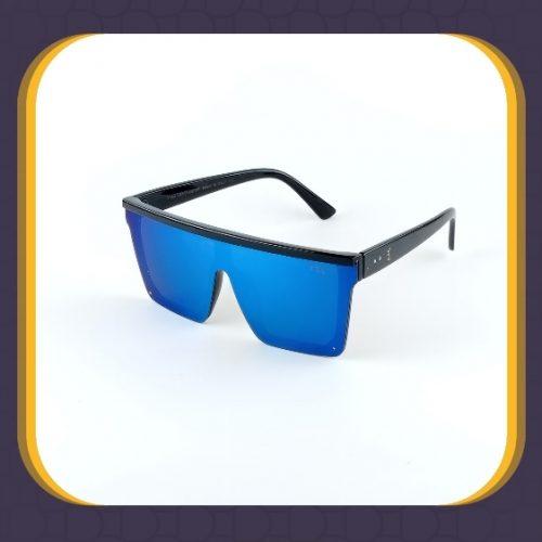 عینک آفتابی YSL وای اس ال