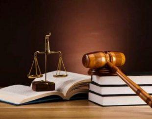 وکالت و مشاوره/دفتروکالت و موسسه حقوقی