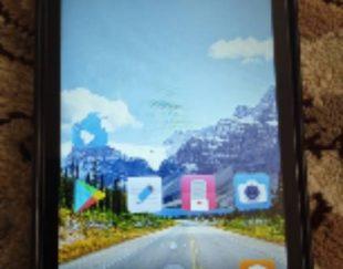 گوشی هوآوی y520