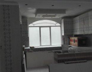 بازسازی و تعمیرات داخلی و خارجی ساختمان
