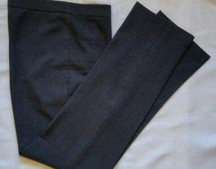 فروش تعدادی پوشاک مجلسی زنانه