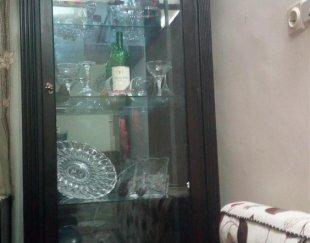 بوفه فروشی مشکی