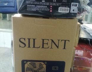 پاور SILENT