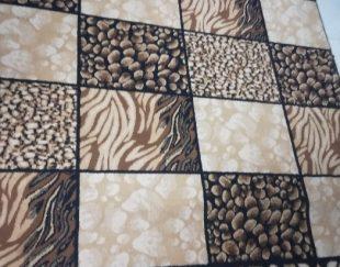 فرش ۶متری و ۴ متری