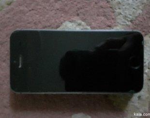 اپل ۵s