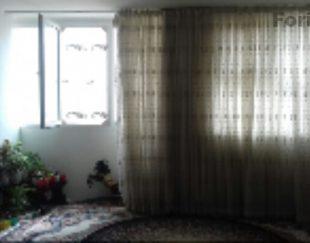 آپارتمان ۹۰متری در قم شهر قنوات