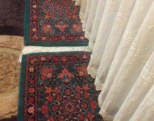 فرش دستبافت