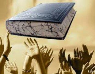 درمان مشکلات و بیماریهای روحی و متافیزیک