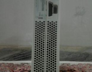 ایکس باکس ۳۶۰