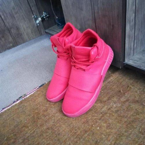 کفش مردانه اصلی آدی داس نو اک فروشی