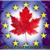 اخذ ویزای تضمینی کانادا