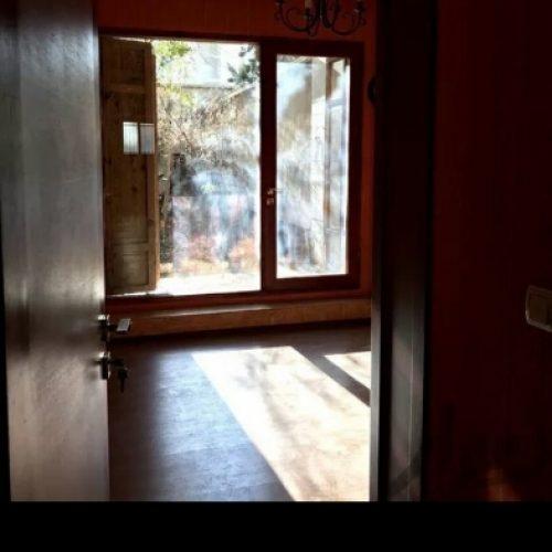 ۱۱۳متر آپارتمان لوکس ولاکچری ۳ساله جهان ارا