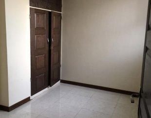 فروش آپارتمان اکازیون ( مجیدیه شمالی )
