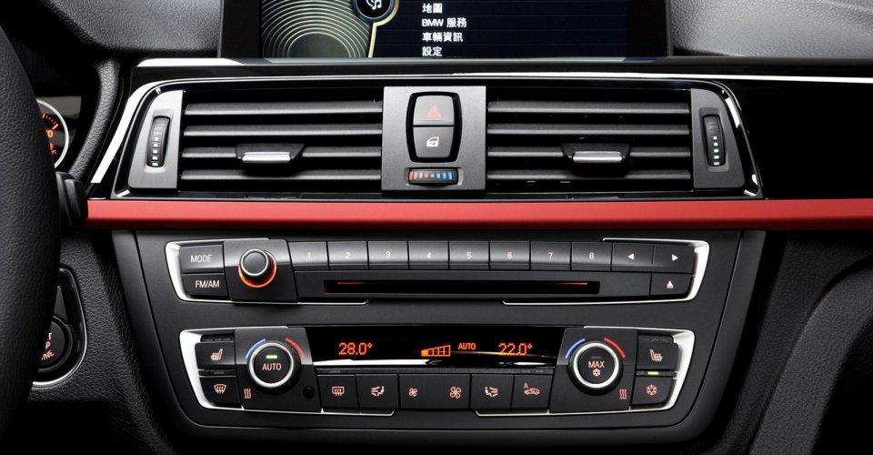 نکات مهم در مورد پخش خودرو