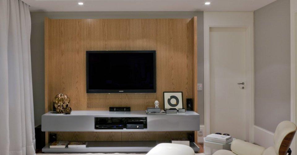 نکاتی که قبل از خرید تلویزیون باید بدانید