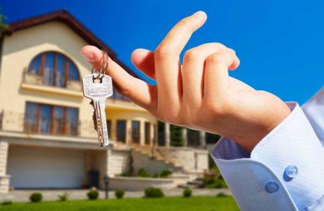نکات مهم هنگام معامله و خرید خانه و مسکن و آپارتمان