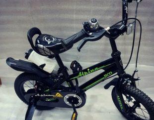دوچرخه سایز ۱۲و۱۶و۲۰