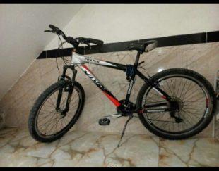دوچرخه ویوا۲۶