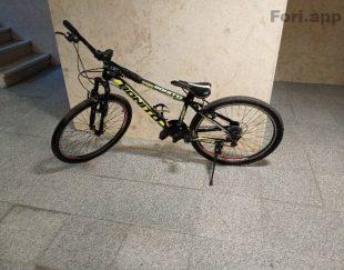 دوچرخه بونیتو۲۶