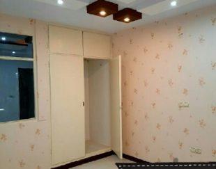 آپارتمان۶۶ متری دوخوابه زیبا و رویایی طبقه ۲