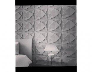 تولید انواع سنگ مصنوعی ستون صراحی کف پوش