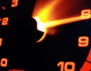 کاهش مصرف سوخت افزایش شتاب از Ecuحذف سنسور اکسیژن و میل سوپاپ