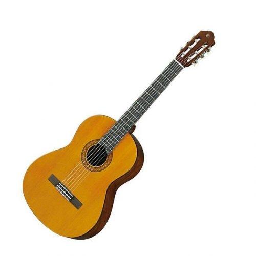 فروش گیتار یاماها آکبند