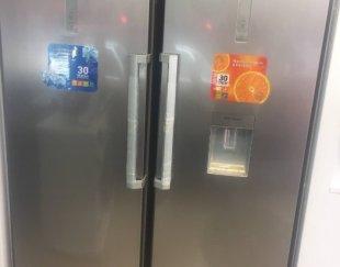 پخش انواع یخچال های اصلی