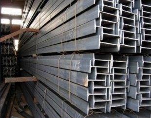 خریدو فروش آهن آلات ساختمانی با قیمت استثنایی