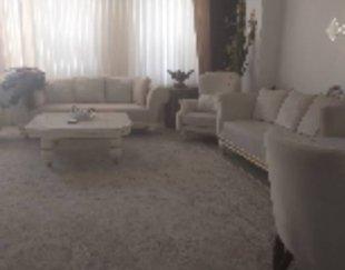 آپارتمان جمهوری وطن دوست
