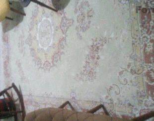 فرش ۱۲ متری نو