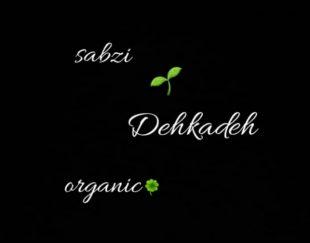 انواع سبزیجات ،سبزی،ترشیجات