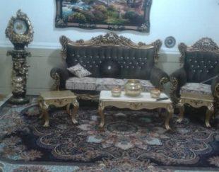 فروش ویلادر استان فارس شهرستان لامرد