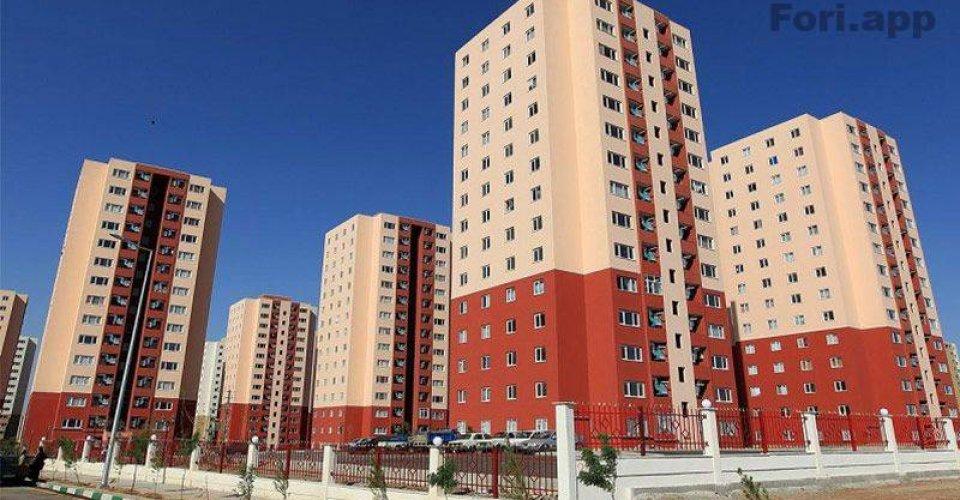 هزینه ساخت مسکن ملی بالاخره متری چند؟