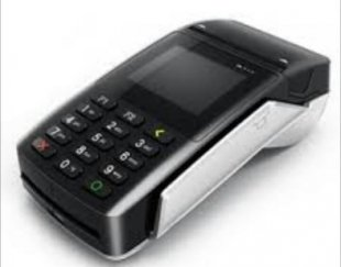 فروش کارتخوان ثابت سیار موبایل پوز
