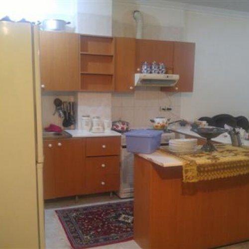 آپارتمان ۹۰ متر ماهدشت – امام خمینی