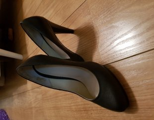 کفش زنانه مهمونی