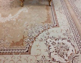 ۳تخته فرش ۱۲متری
