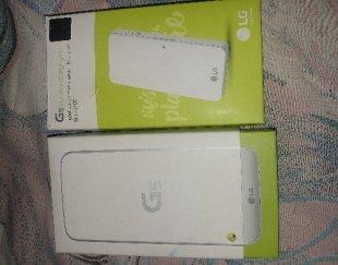 گوشی LG G5